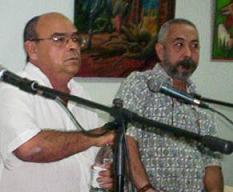 Ciro Bianchi; cuatro décadas en el periodismo cubano