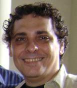 Vidas de Ciro Bianchi