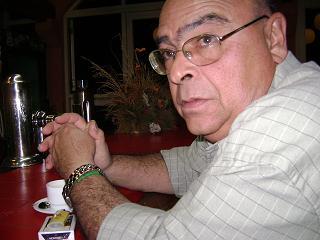 Ciro Bianchi y el periodismo coloquial