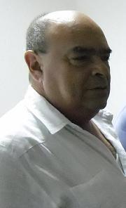 Ciro Bianchi: el cronista de una Cuba que pocos recuerdan